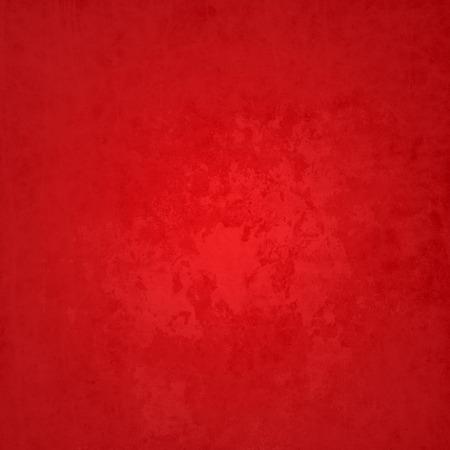 Résumé fond rouge Banque d'images - 41824496