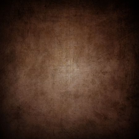 brown  vintage grunge background abstract texture Banco de Imagens