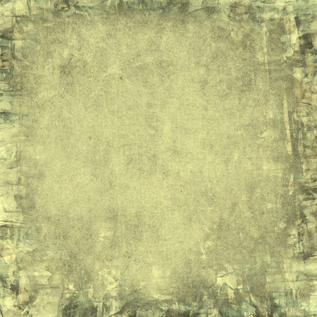 dull: grunge background with space for text or image