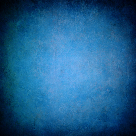 Abstract blue background 写真素材
