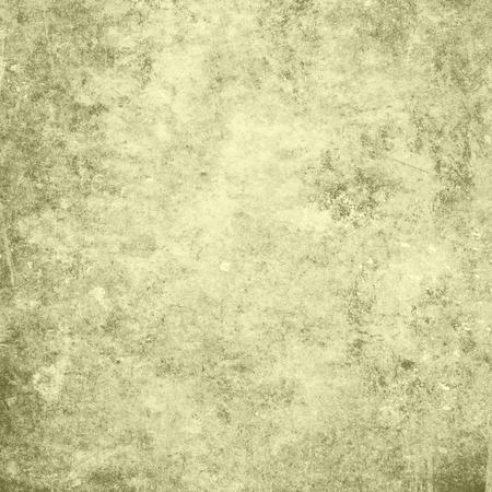 grundge: old grunge antique paper texture Stock Photo