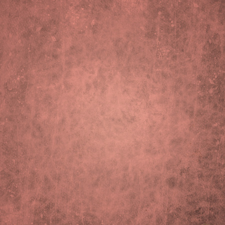 grungy background: grunge background with space for text or image