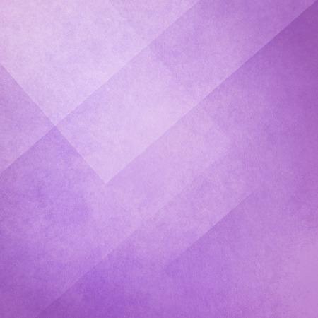 Abstrakte lila Hintergrund Standard-Bild - 43660118