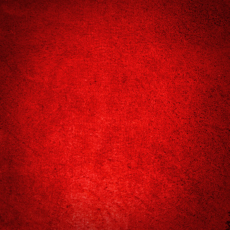 Grunge red background texture Imagens - 43660182