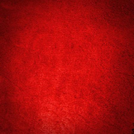 Grunge rode achtergrond textuur Stockfoto