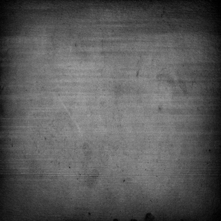 grey texture: grunge background with space for text or image