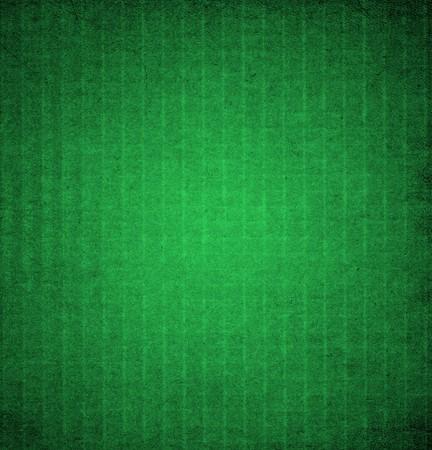 dark green background: green background
