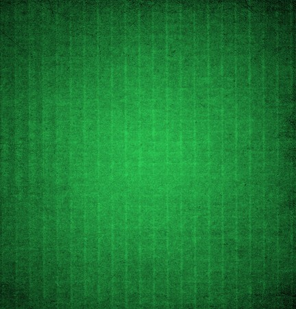green background texture: green background
