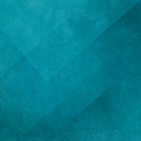 blue vintage grunge background texture
