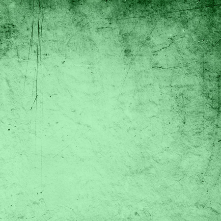 dark ages: Abstract background Stock Photo