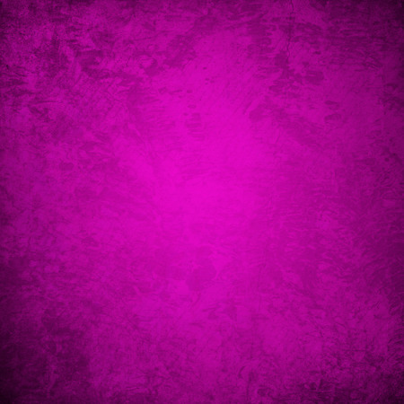 elegant backgrounds: pink background abstract