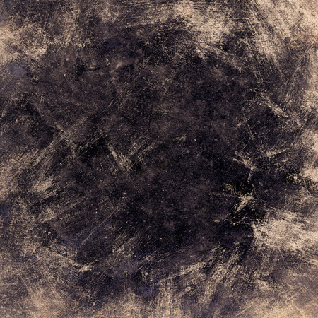 グランジのヴィンテージ古い紙の背景 写真素材