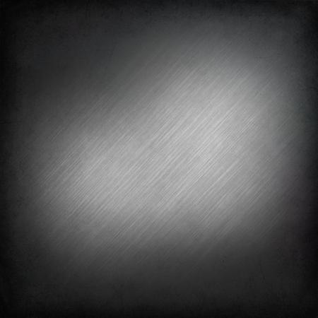 grundge: old grunge background Stock Photo