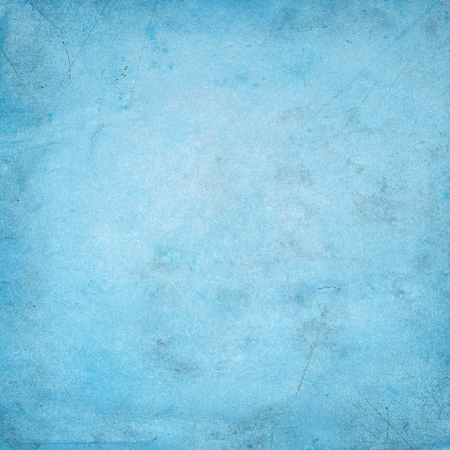 blue background texture: Abstract blue background Stock Photo