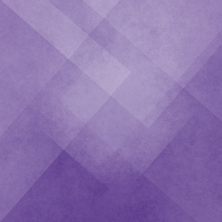 purple wallpaper: abstract purple background