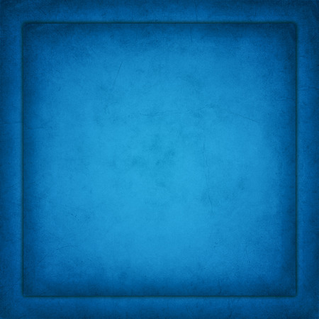 dirt background: Abstract blue background Stock Photo