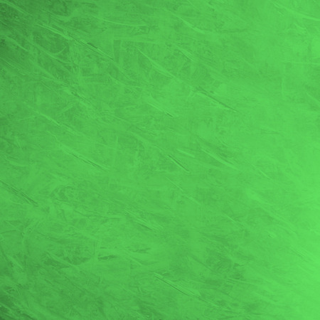 solid background: abstract green background Stock Photo