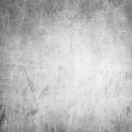 grey: grey background Stock Photo