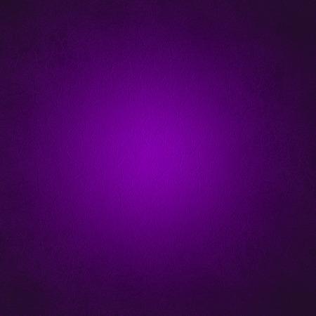 purple: Violeta fondo