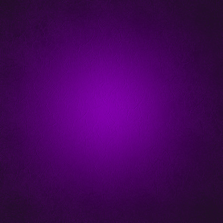 morado: Violeta fondo