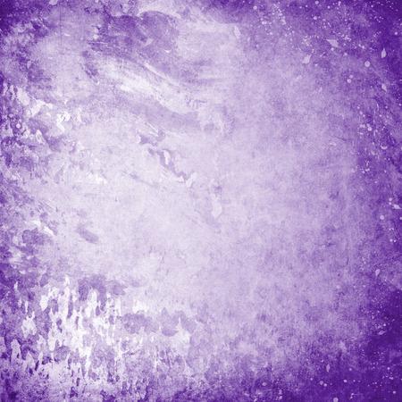 violeta: Violeta Grunge como fondo