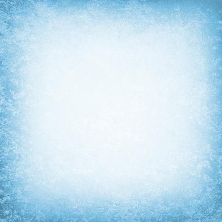 Astratto sfondo blu Archivio Fotografico - 49506519