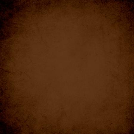 oxidado: fondo retro con textura de papel viejo