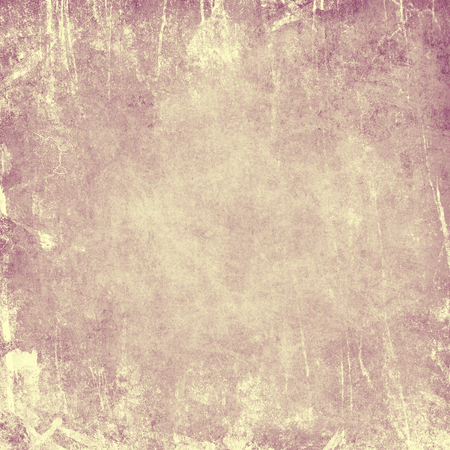 mottled: Grunge red background texture