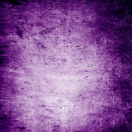 violet background: Abstract violet background Stock Photo
