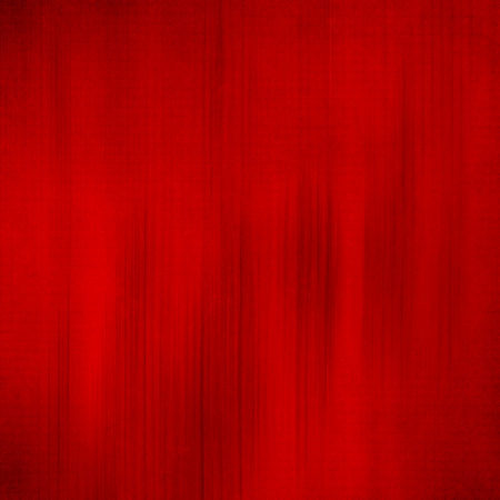 modern wallpaper: Abstract Red Background