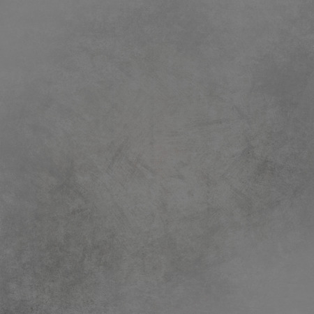grey: grey background texture