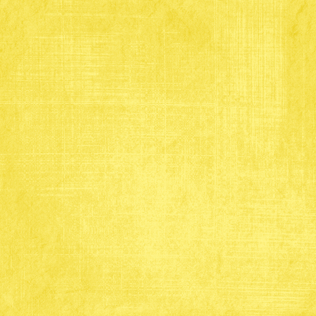 pale yellow: abstract yellow background