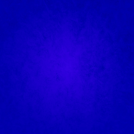 backgrounds blue: Abstract Blue Background