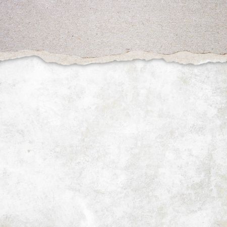 vintage background: vintage retro background texture Stock Photo