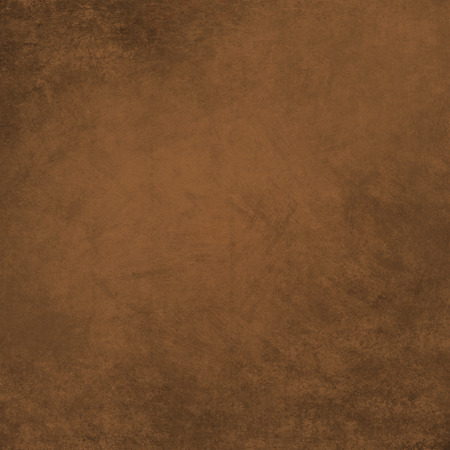 brown background