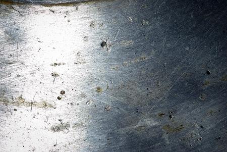 metal grunge: grunge metal background  close-up