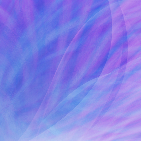 back to the future: Abstract background Stock Photo