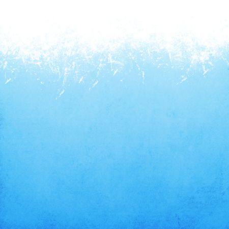 blue abstract: grunge abstract blue background