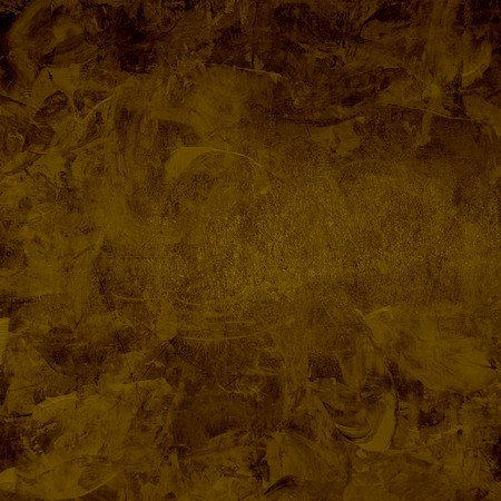 paint texture: grunge background