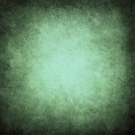 green background: abstract green background texture