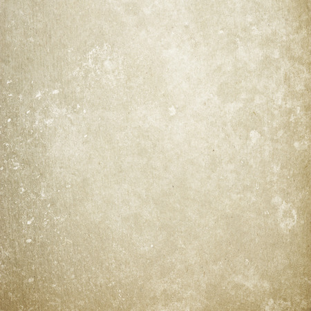paper texture: old grunge paper texture