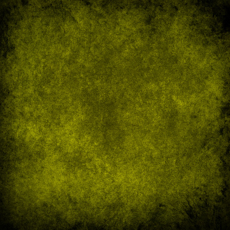 bad color: Abstract background with space for your message Stock Photo