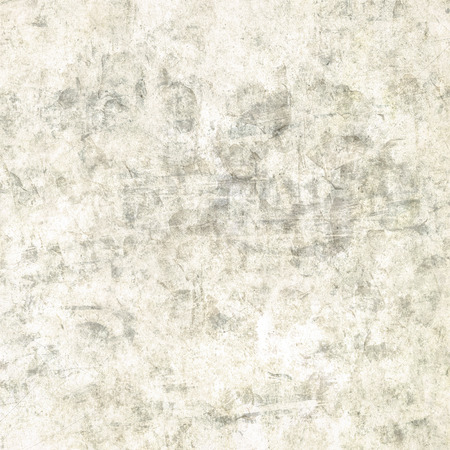 paper texture: old grunge antique paper texture Stock Photo