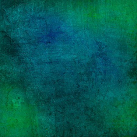 green background: abstract green background Stock Photo