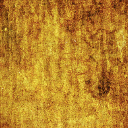 layout: abstract texture background design layout
