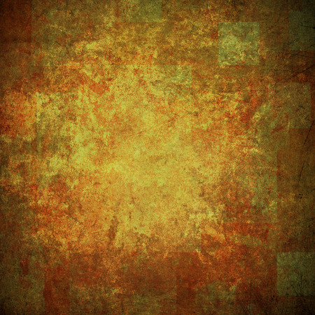 paper background: retro background with texture of old paper