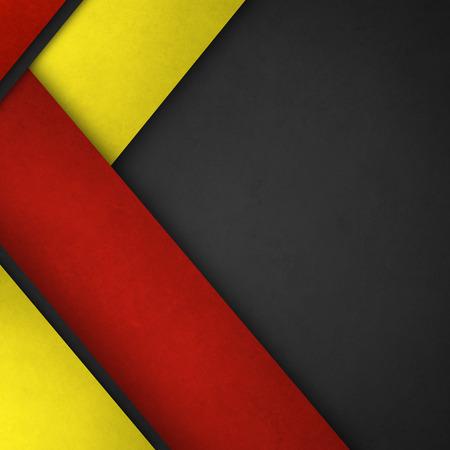 tone: Germany tone background, design