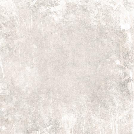 grey texture: grey background texture