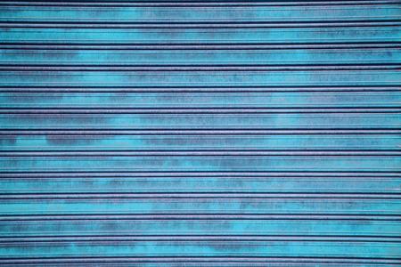 treadplate: Grunge metallic texture background