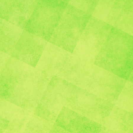sackcloth: abstract green background Stock Photo